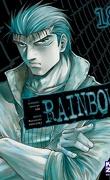 Rainbow, Tome 18
