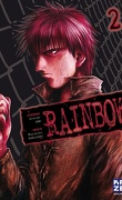 Rainbow, Tome 2