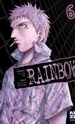 Rainbow, Tome 6