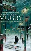 L'Embranchement de Mugby