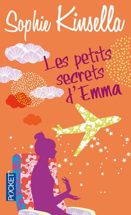 Couverture du livre : Les Petits Secrets d'Emma