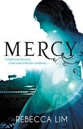 Mercy (Mercy #1)