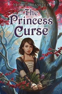 Champifleur The-princess-curse-218487-264-432