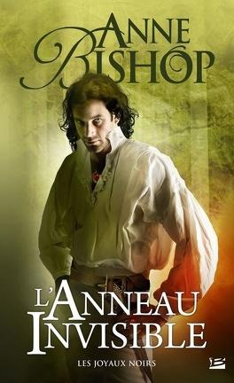 cdn1.booknode.com/book_cover/219/mod11/la_trilogie_des_joyaux_noirs_hs_l_anneau_invisible-218894-264-432.jpg