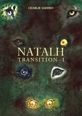 Natalh T1 : Transition