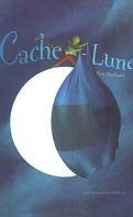 Cache-Lune
