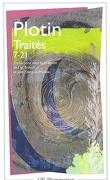 Traités : Volume 2, 7-21