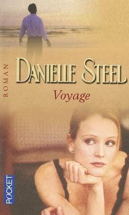 Couverture du livre : Voyage