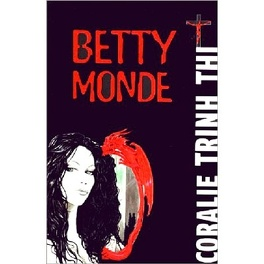 Couverture du livre : Betty Monde