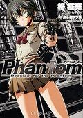 Phantom -Requiem for the Phantom-, Tome 1