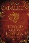 couverture Le Cercle de pierre, tome 10 : L'Écho des coeurs lointains - 2 : Les Fils de la liberté