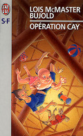 Opération Cay