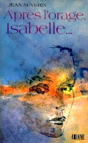 cdn1.booknode.com/book_cover/222/full/apres-l-orage-isabelle-222049.jpg