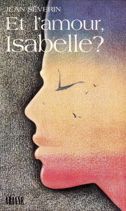 cdn1.booknode.com/book_cover/222/full/et-l-amour-isabelle-222025.jpg