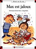 Max est jaloux