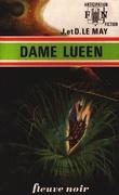 Dame Lueen
