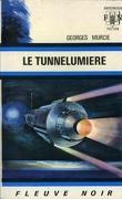 Le Tunnelumière