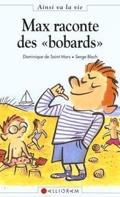 Mensonge Livre Pour Enfants 3 Livres Booknode Com