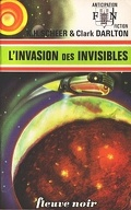 FNA -606- L'Invasion des invisibles