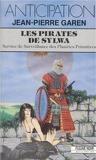 FNA -1816- Les pirates de Sylwa