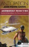 FNA -1839- Astronef Mercure