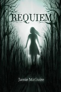 The Providence Trilogy Tome 2: Requiem