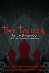 Grisha, Tome 1.5 : The Tailor