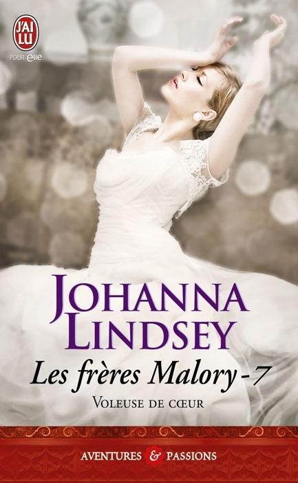 cdn1.booknode.com/book_cover/226/full/les-freres-malory-tome-7-voleuse-de-coeur-225877.jpg