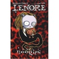 Lenore, tome 1: Noogies