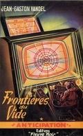 FNA -17- Frontières du Vide