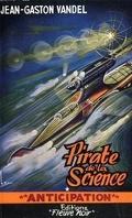 FNA -29- Pirate de la Science