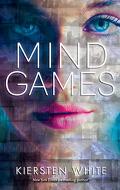 Mind Games, Tome 1