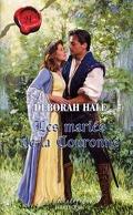 Les mariés de la Couronne