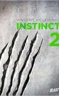 Instinct, Tome 2