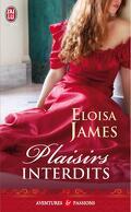 Les Plaisirs, tome 3 : Plaisirs interdits
