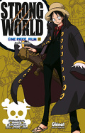 One Piece : Strong World (2/2)