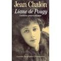 Liane de Pougy, courtisane princesse et sainte