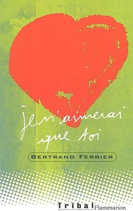 https://cdn1.booknode.com/book_cover/23/je-n-aimerai-que-toi-23057-264-432.jpg