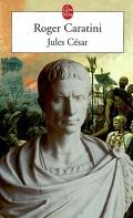 Jules César : Volume 1, Rome, ville à vendre !