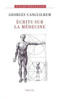 Ecrits sur la médecine