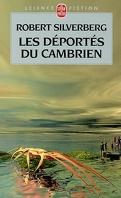 Les déportés du Cambrien
