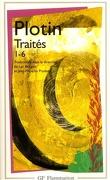 Traités : Volume 1, 1-6