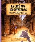 La Cité aux 100 mystères
