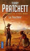 Les Annales du Disque-Monde, tome 11 : Le Faucheur