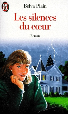 cdn1.booknode.com/book_cover/231/full/les-silences-du-coeur-230891.jpg