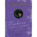 Lady Grace, tome 4 : Trahison et fausse monnaie