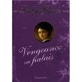 Lady Grace, Tome 6 : Vengeance au palais