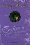 couverture Lady Grace, tome 4 : Trahison et fausse monnaie