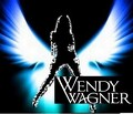 Wendy Wagner, Tome 3 : Souviens-Toi