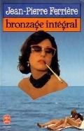 Bronzage intégral